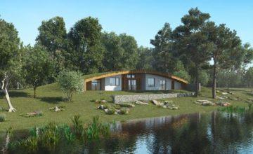 Landscape architectur
